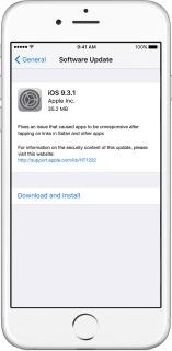 ios9-3-iphone6-settings-general-software-update